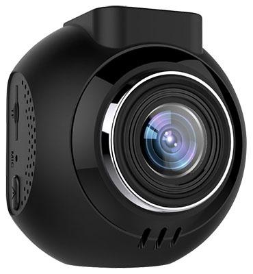Heinäkuun 2021 tarjouksena Kangasalan Fixuksella autokamera